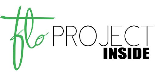 project-inside.com